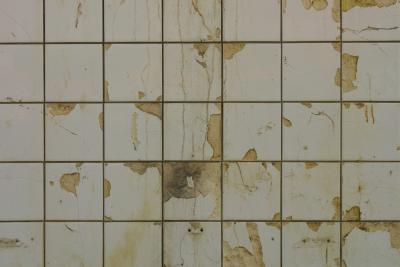 How To Patch A Hole In Porcelain Tile Home Guides Sf Gate
