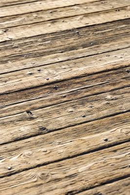 How To Compare Exterior Wood Stains Home Guides Sf Gate