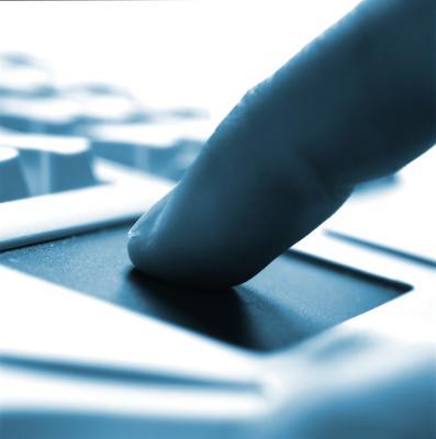 bToshiba Laptop Touchpad Problems