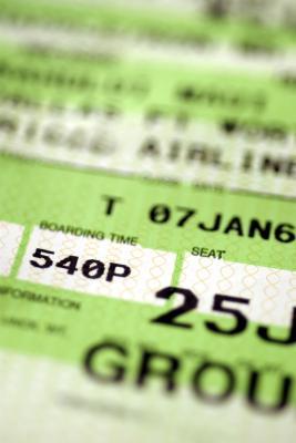 Using A Visa Debit Card To Rent A Car