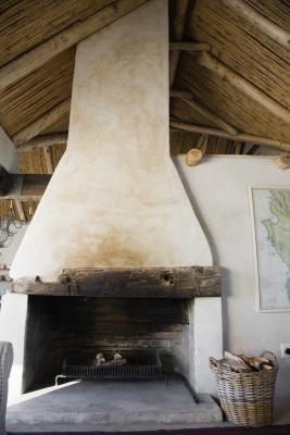 How to Fix a Chimney Backdraft | Home Guides | SF Gate