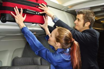 Southwest Airlines Carry-on Bag Size | Getaway Tips