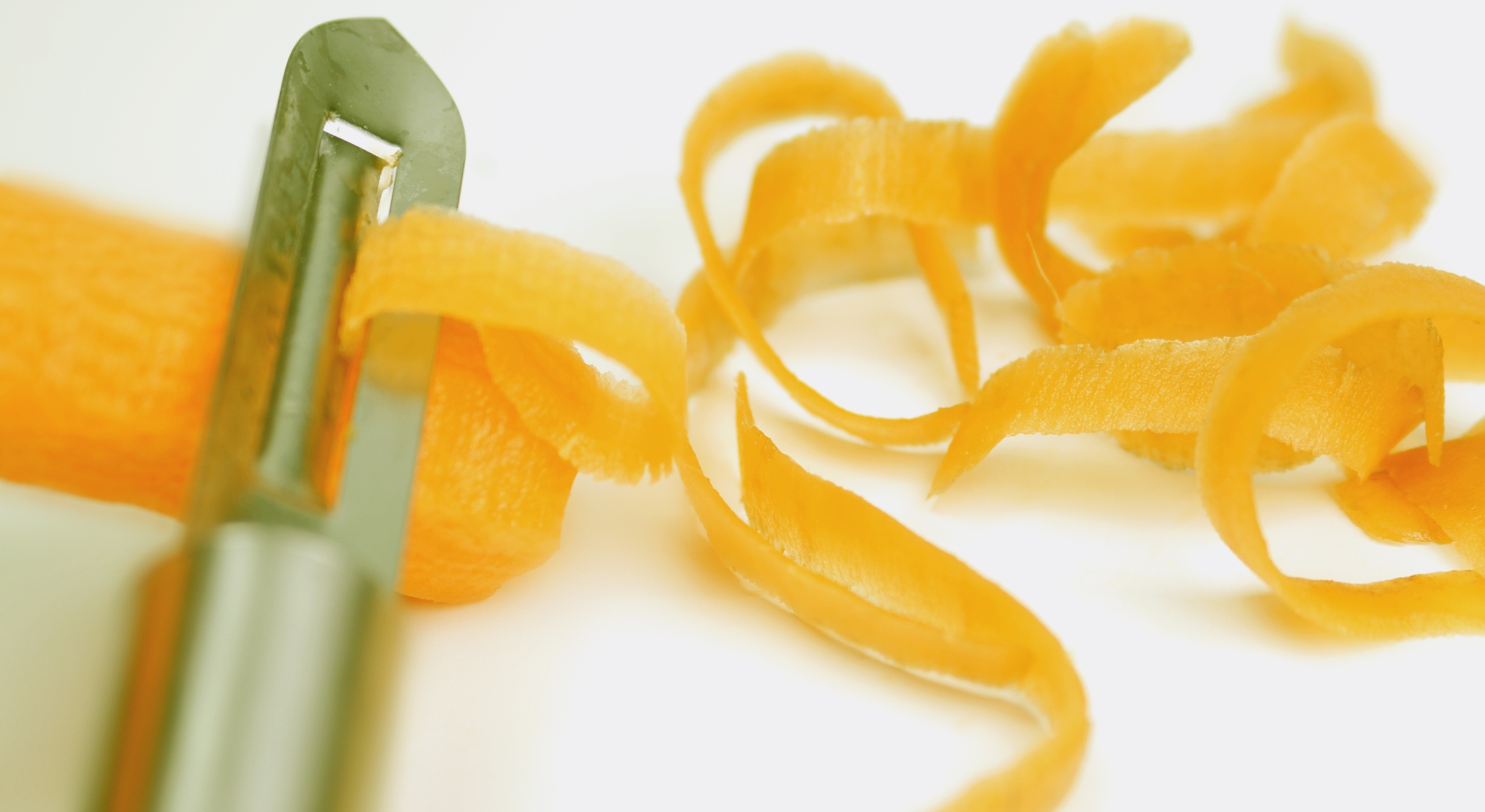 Fruit and Vegetable Poisoning - Dangerous Vitamins 1