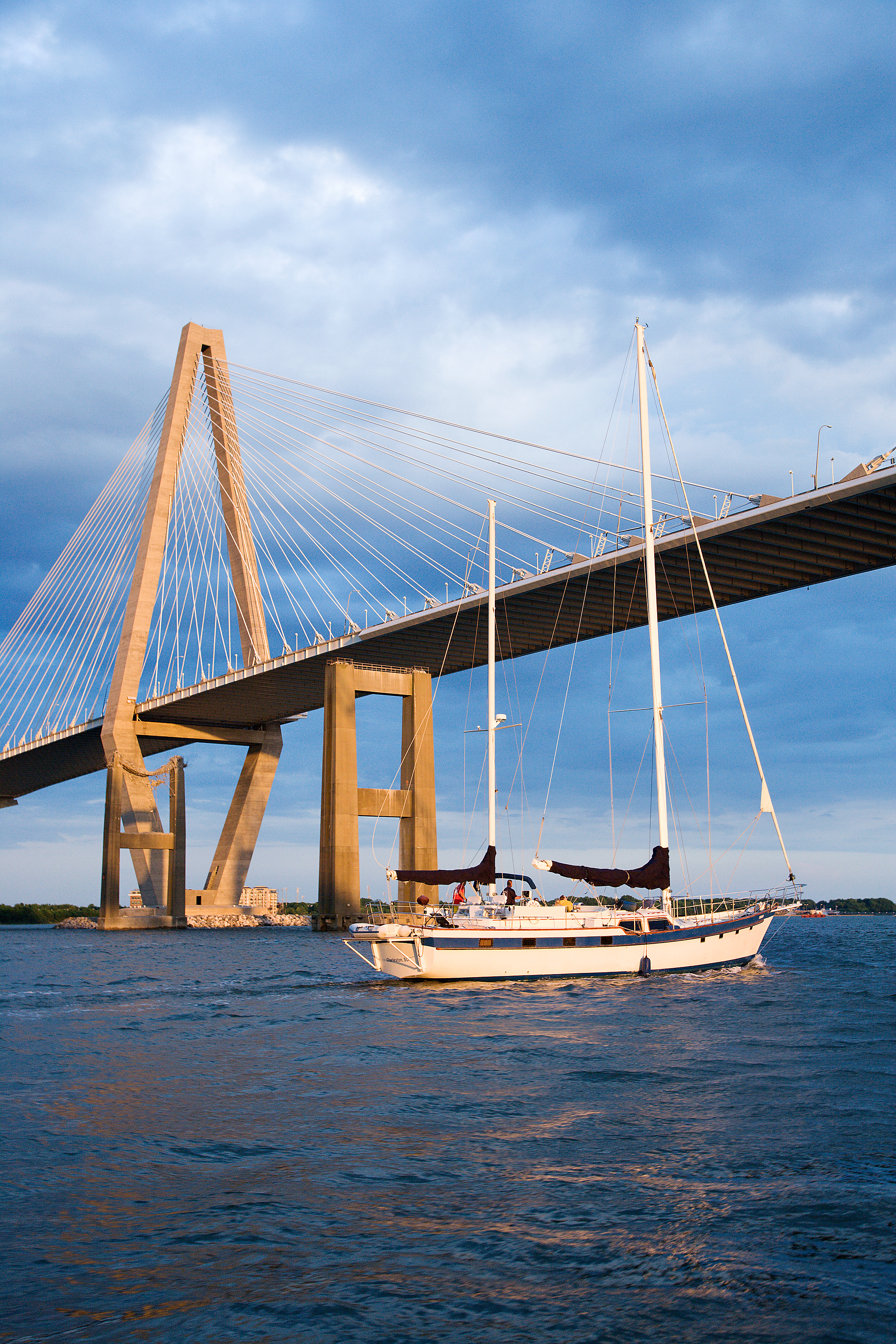 List Of Cruise Lines Departing From Port Of Charleston Sc
