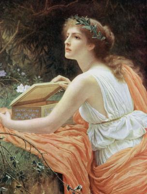 Why were women a necessary evil in greek mythology synonym for Mito vaso di pandora