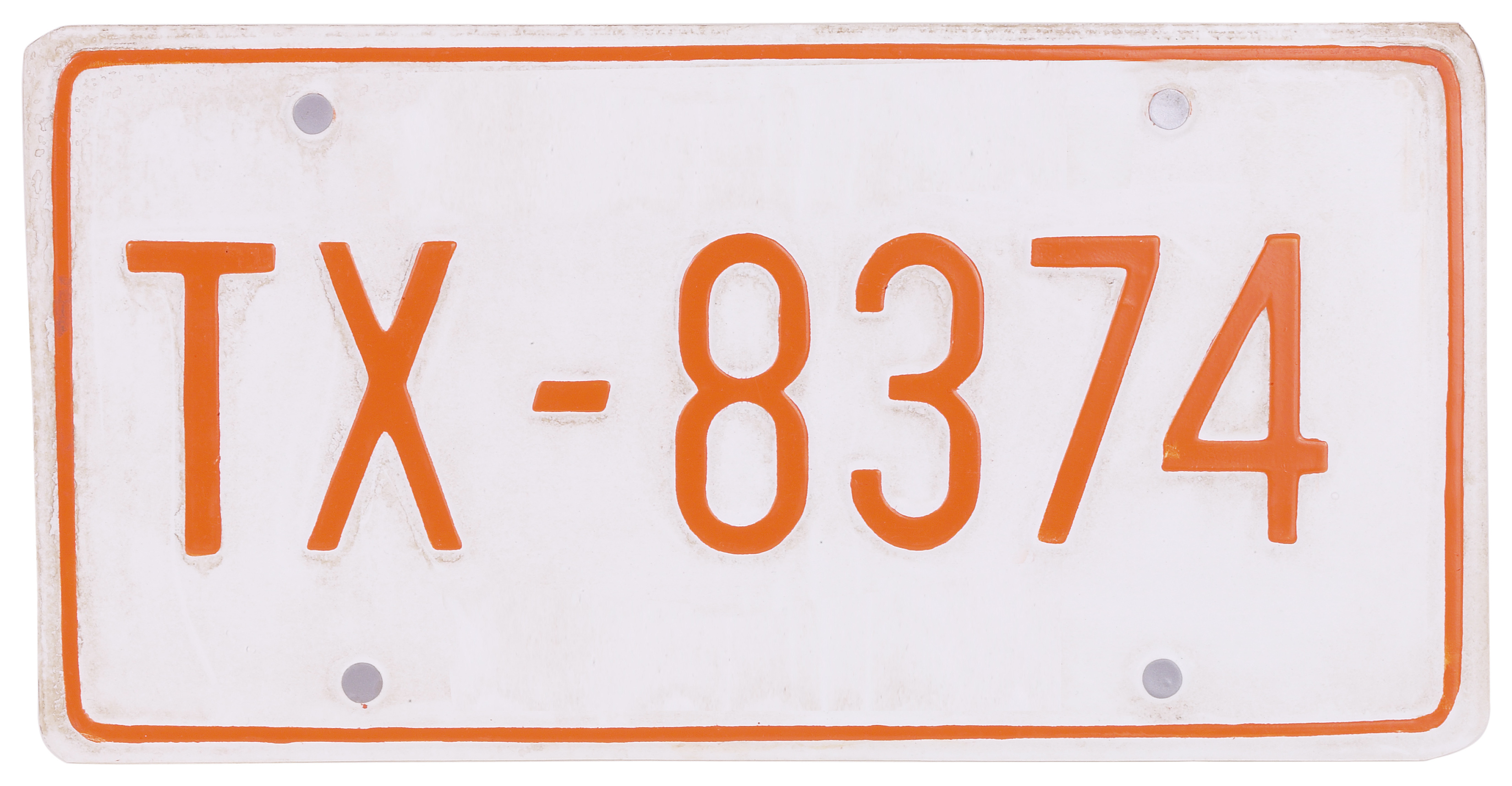 How Do I Renew An Expired Vehicle Registration In Texas