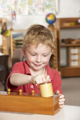 C mo abrir un negocio de preescolar peque a y mediana for Requisitos para abrir una guarderia