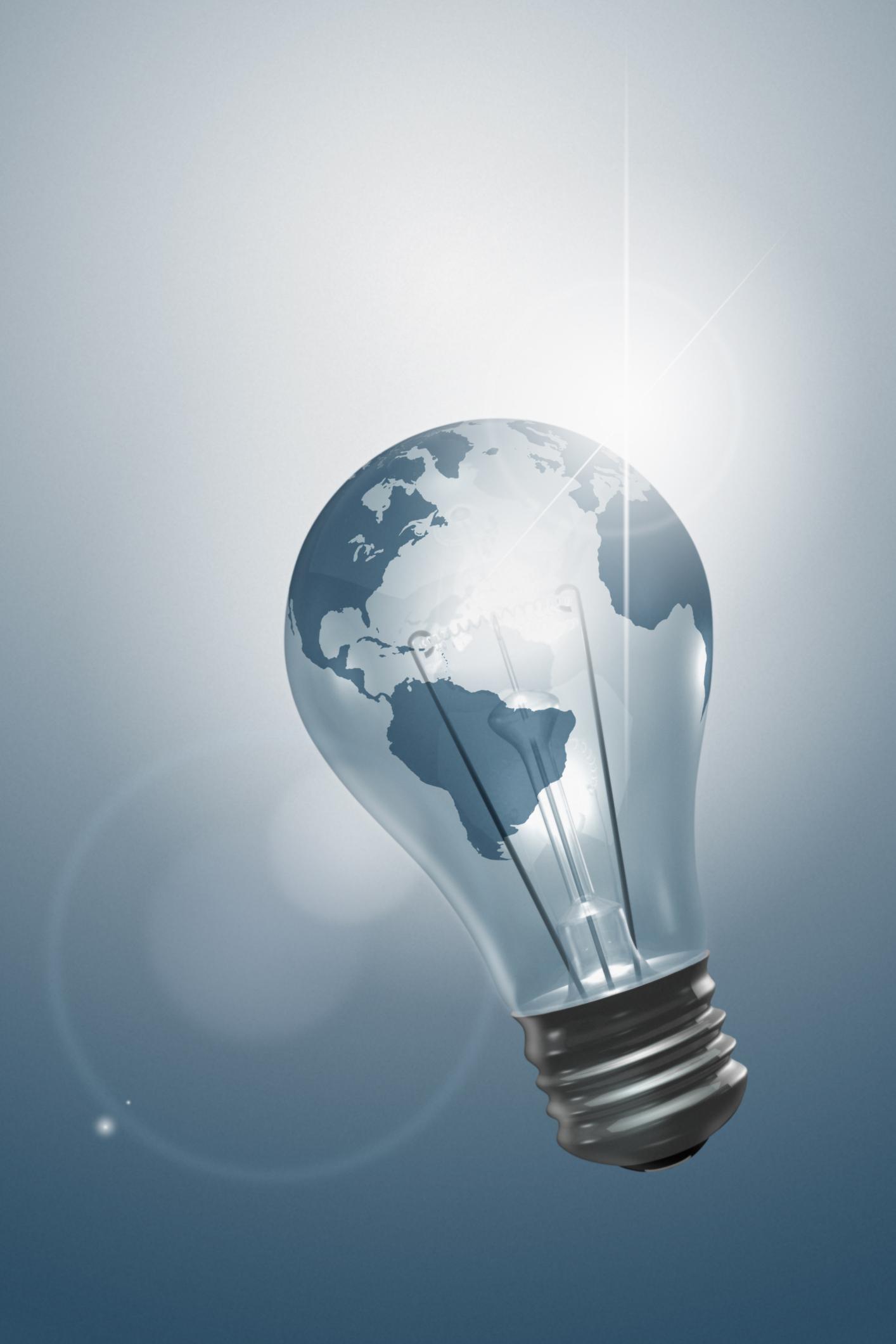 How to Make a Potato-Powered Light Bulb | Sciencing