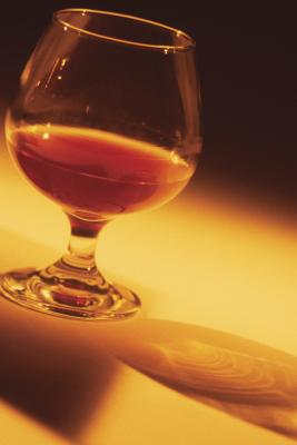 What is a good mixed drink using tequila brandy our for Good tequila mixed drinks