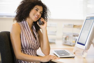 Car Dealership Warranty Administrator Salary