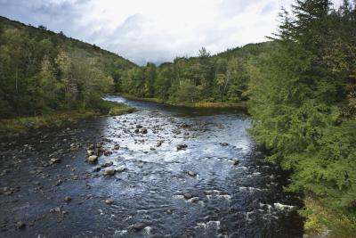 Interesting Places In Upstate New York Usa Today