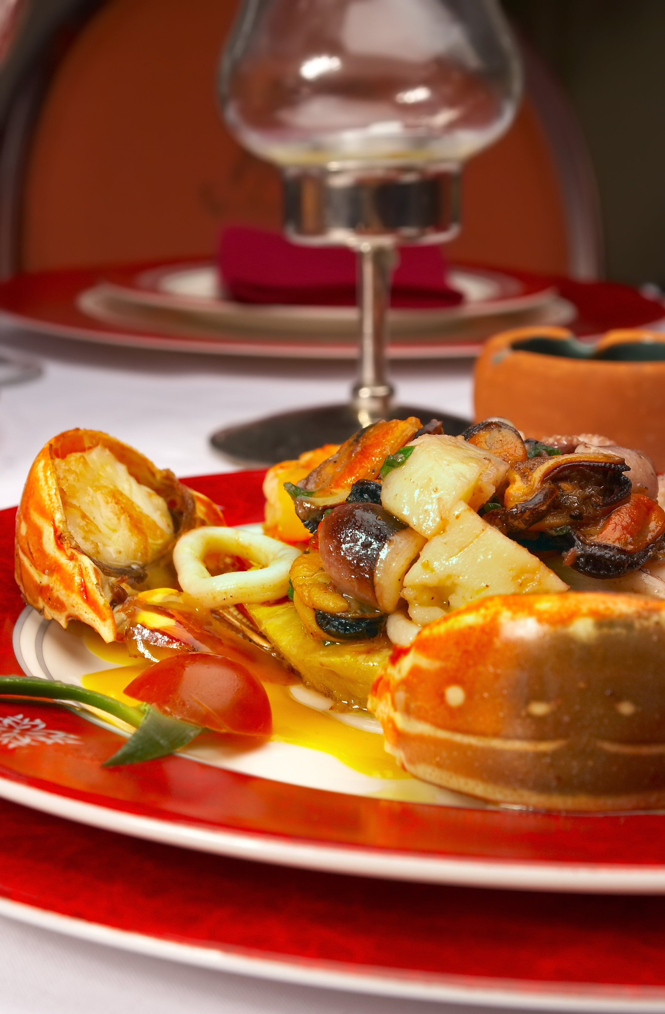 recipe: hillstone restaurant group nutritional information [1]