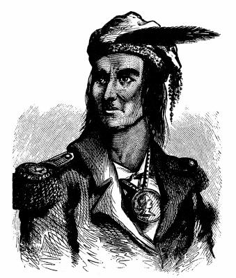 early encounters between american indians and european colonists essay topic Early encounters between american indians and european colonists led to a  variety of  may contain errors that do not seriously detract from the quality of the  essay  may paraphrase the question or contain a confused or unfocused thesis.