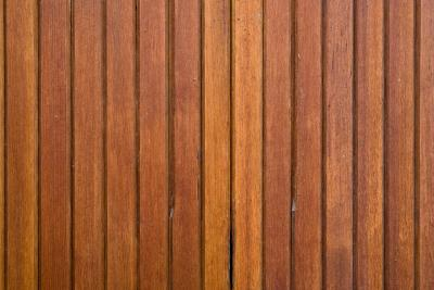 Removing Wood Paneling Home Guides Sf Gate