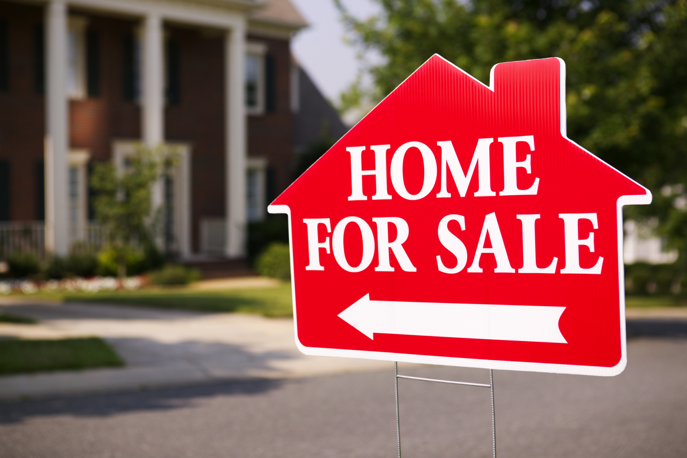 What Happens After a Bank Buys a Foreclosure?