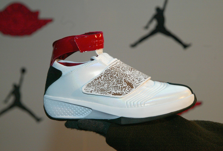 Zapatos Zapatos Nike Nike Falsos Nike Zapatos Falsos Falsos IYWD2EHe9
