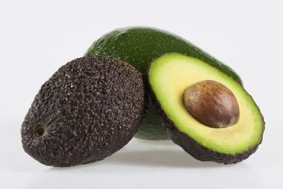 how to plant avocado seeds in water home guides sf gate. Black Bedroom Furniture Sets. Home Design Ideas
