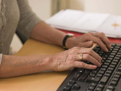 Addressing gaps in resume
