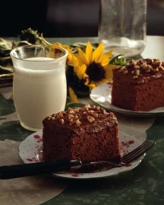 Emulsified Shortening Cake Recipes