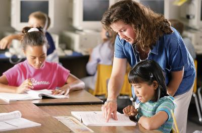 perfect personal statement for teaching assistant What you should include in a personal statement tweet personal statements written by those hoping to get on an undergraduate or postgraduate course are slightly different, so do not be mislead by the large numbers of websites advertising help with writing personal statements these are aimed at high school and college students.