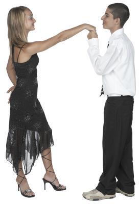 dating tips for nice guys
