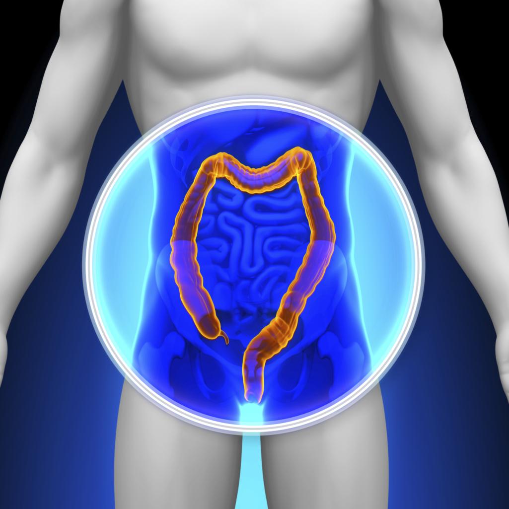 reacții adverse ale colon detox pro