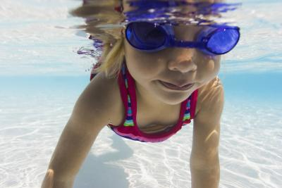 Saltwater Pool Vs Freshwater Pool Home Guides Sf Gate