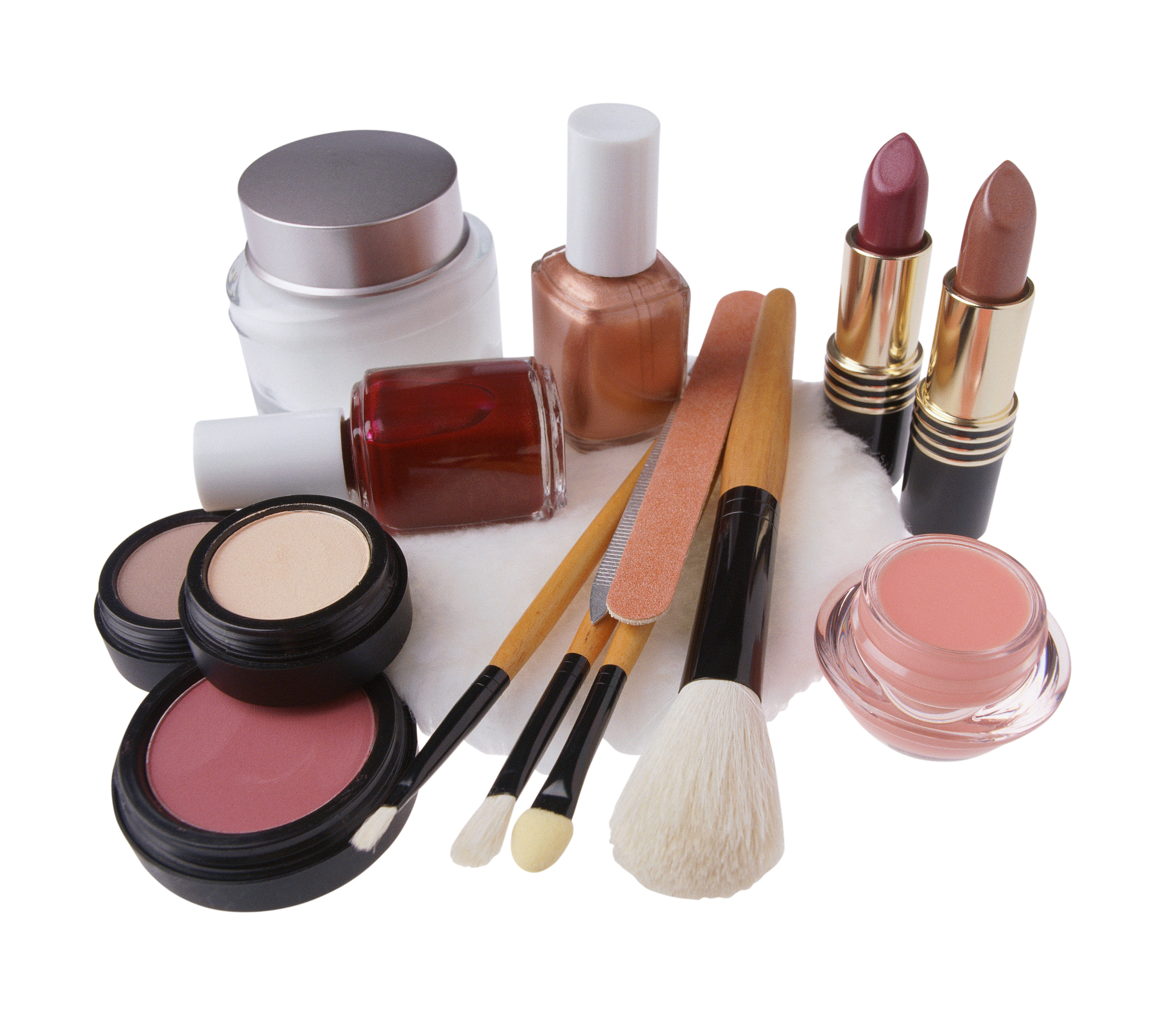 Cosmetics Marketing Strategy   Your Business