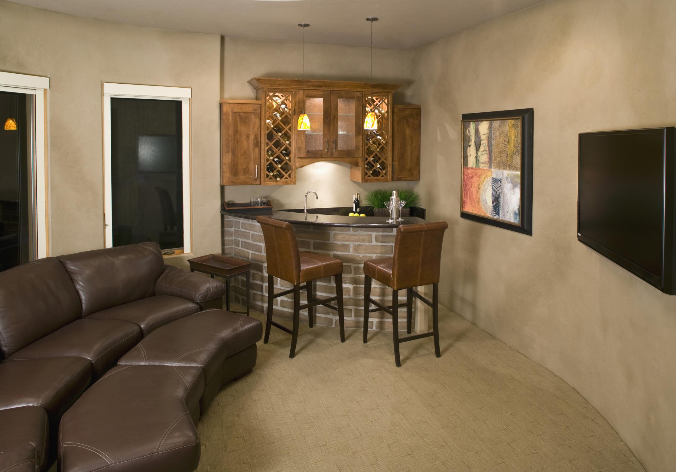 Ajustes de calibraci n recomendados para el sony bravia - Programas de tv de decoracion de interiores ...