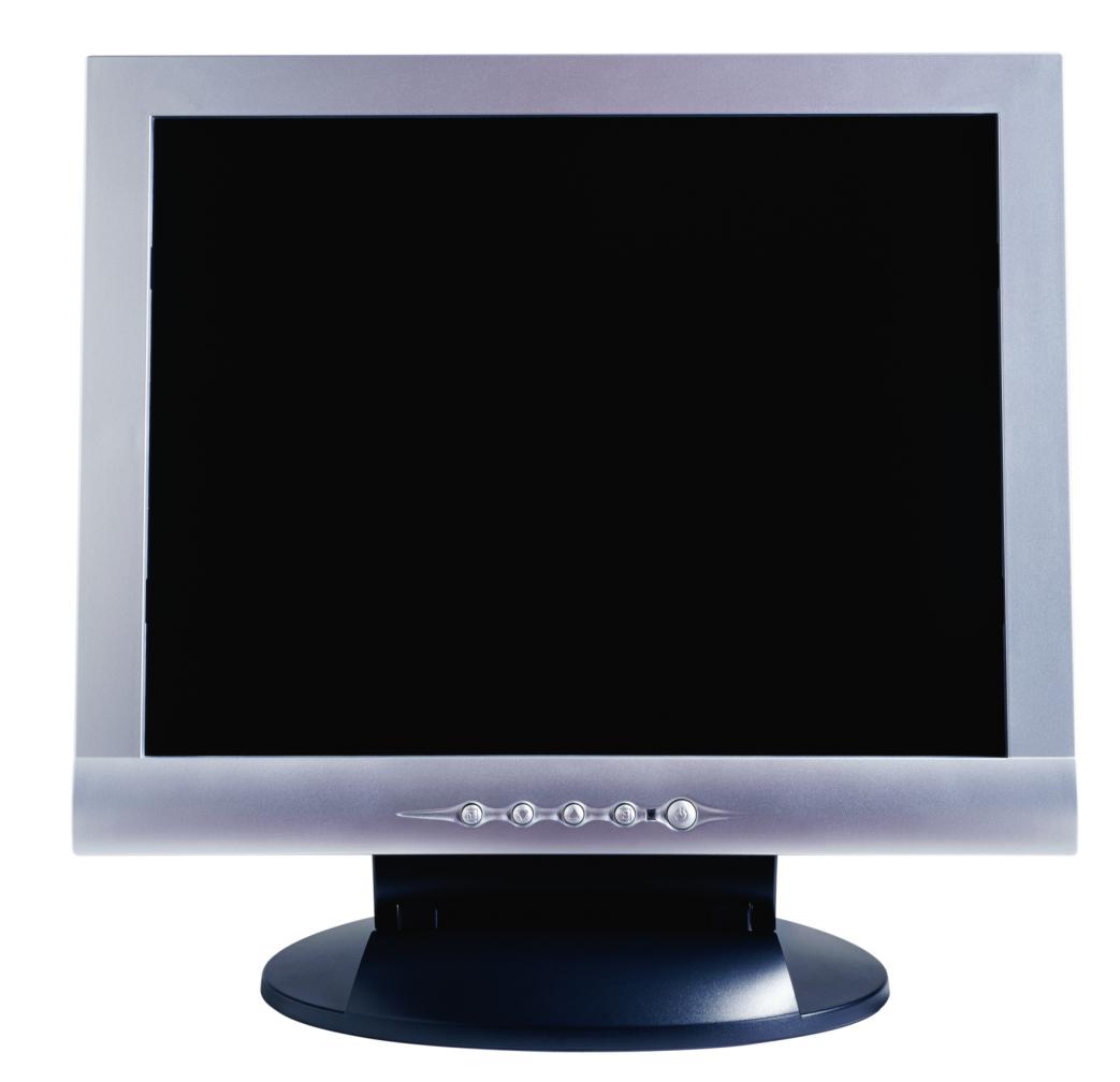 Cómo saber si el monitor de tu computadora no está