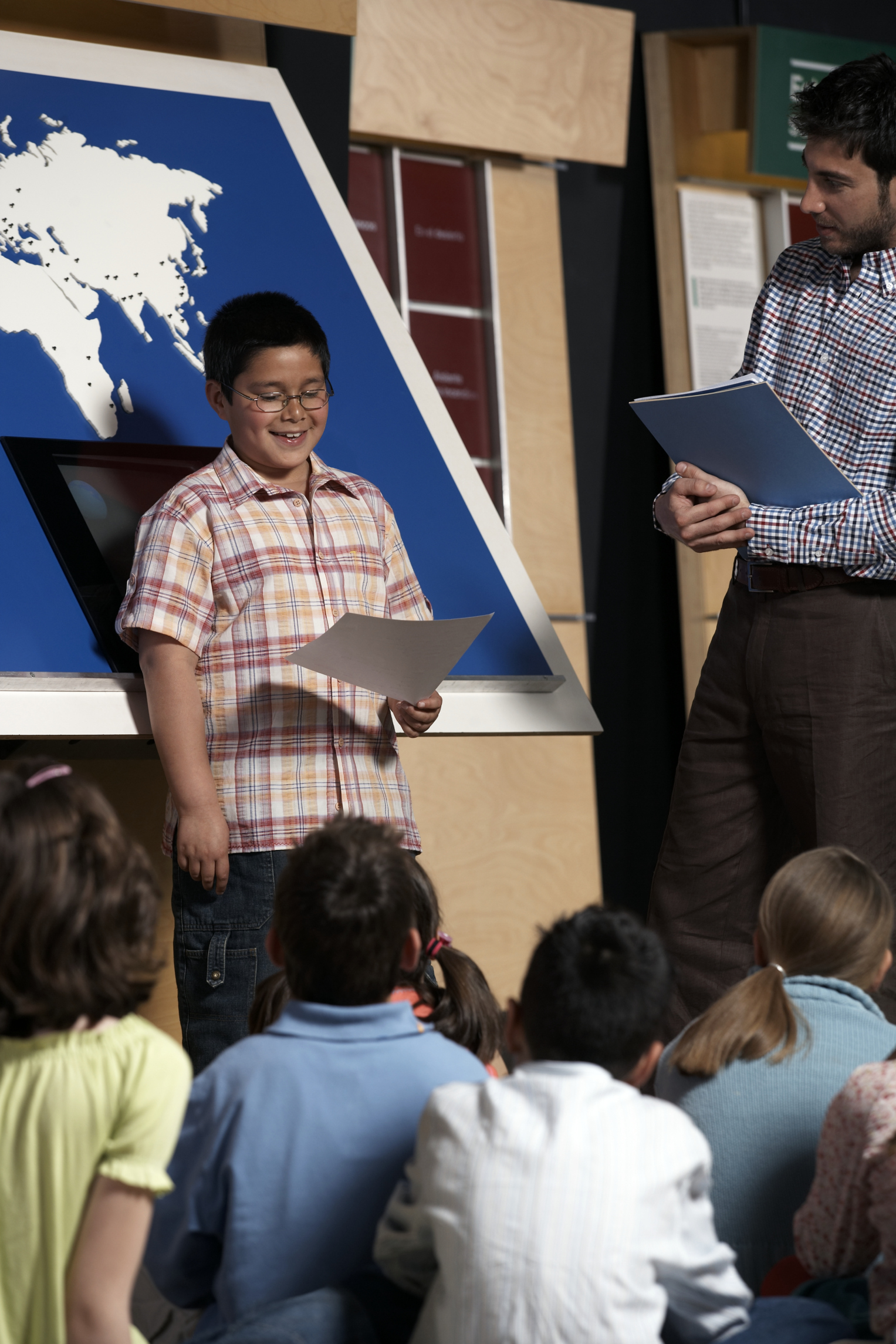 elementary school president speech Student council speech idea list including ten topics and tips on how to write smart to be elected as president, secretary or treasurer in a.