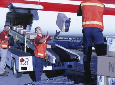 Allowable Airplane Luggage From The Us To Mexico Usa Today