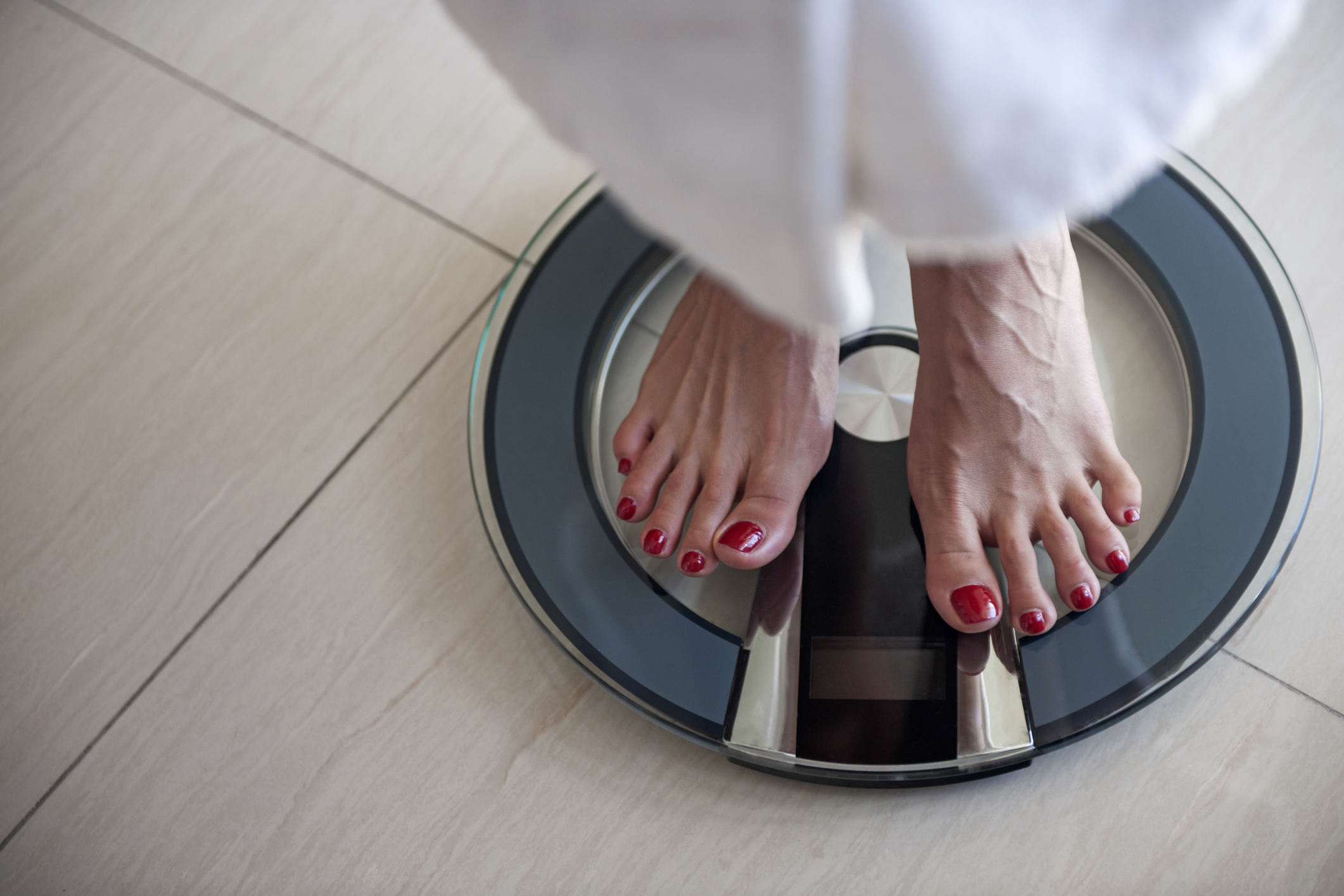 This, 3 apple weight loss diet studies show that