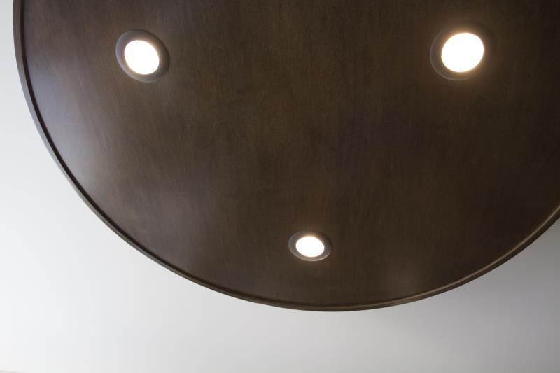 How Many Kitchen Recessed Lights Do I Need?  Home Guides. Accent Wall In Living Room Pictures. The Living Room Swansea. Wall Texture For Living Room. Grey Blue And White Living Room. Houzz Curtains Living Room. Ideas For Living Room. Interior Designs Living Rooms. Green Room Ideas Living Room