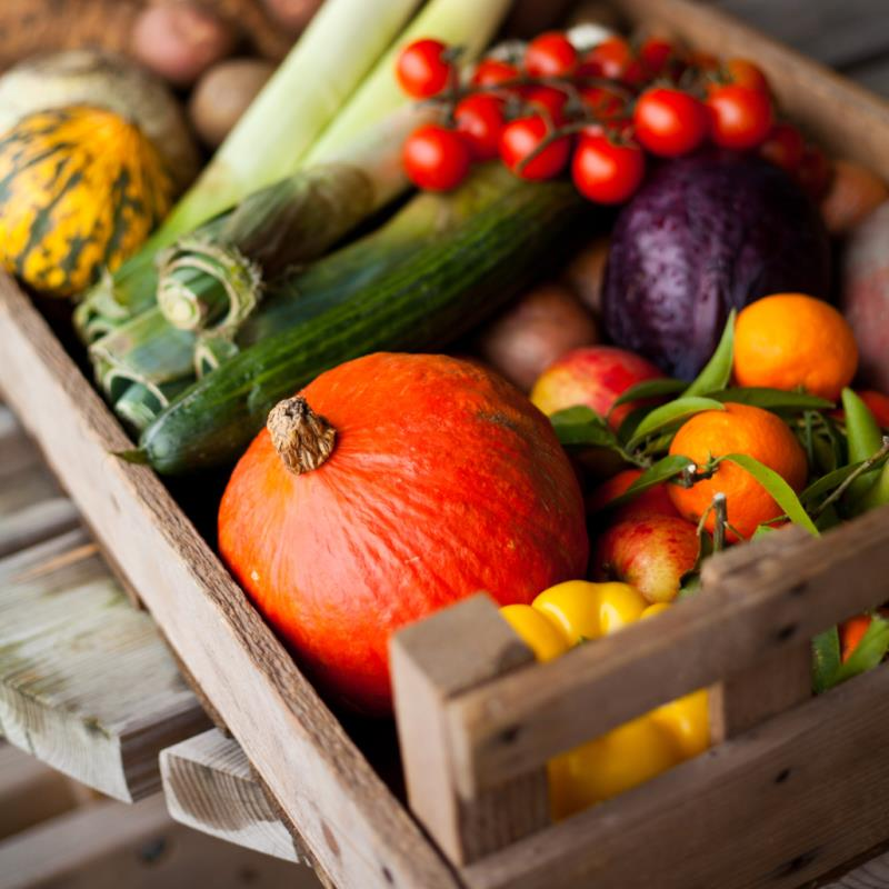 Low fat low cholesterol food list