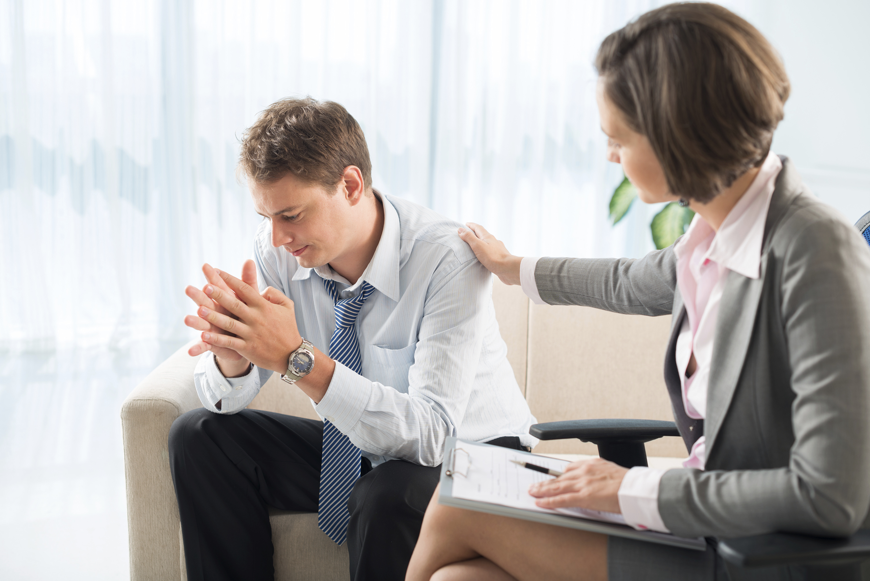 The Average Starting Salary for a Psychiatrist | Career Trend