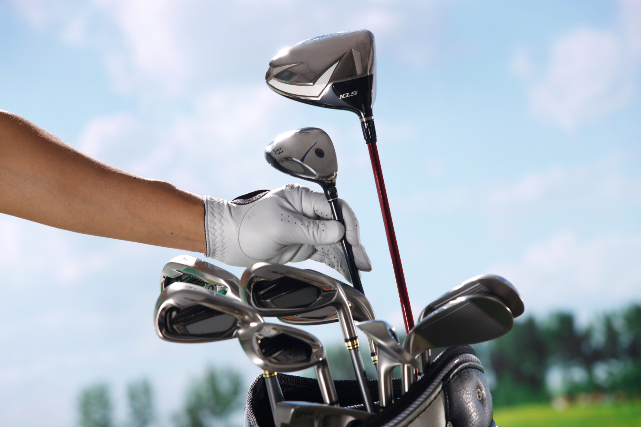 How To Identify Ping Club Counterfeits