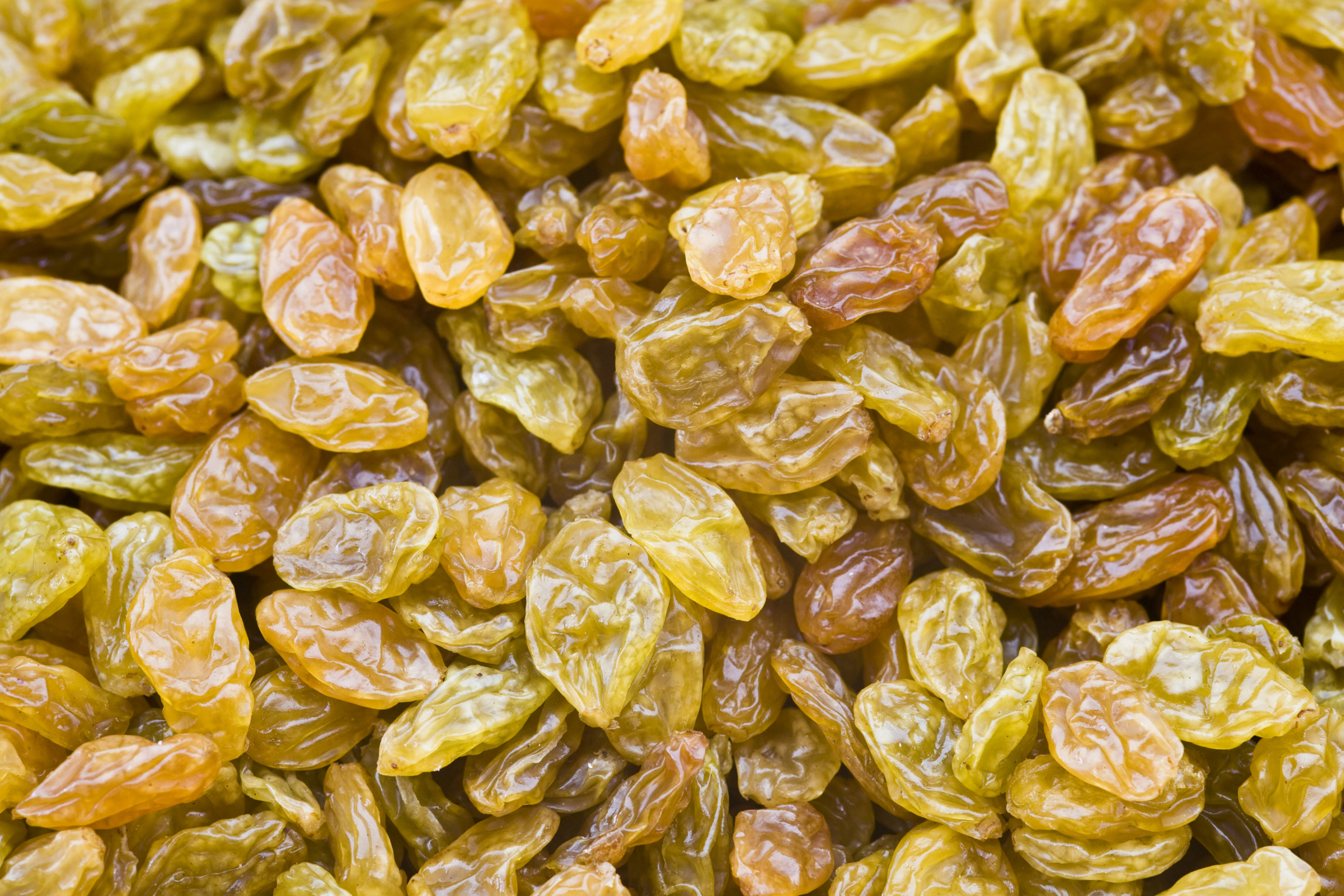 Calorie dried fruit. The benefits and harms of dried fruit 93