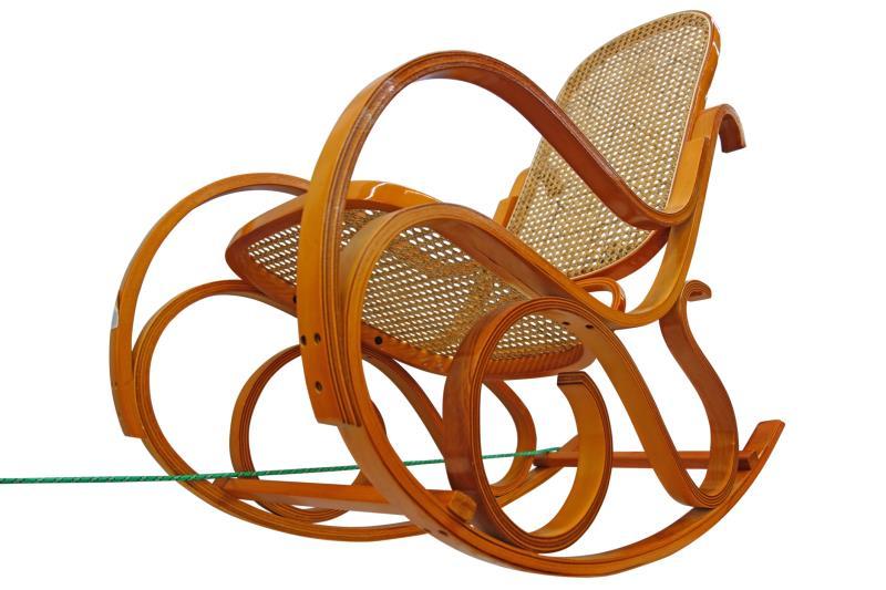 Bentwood Rocking Chair Repair Home Guides Sf Gate