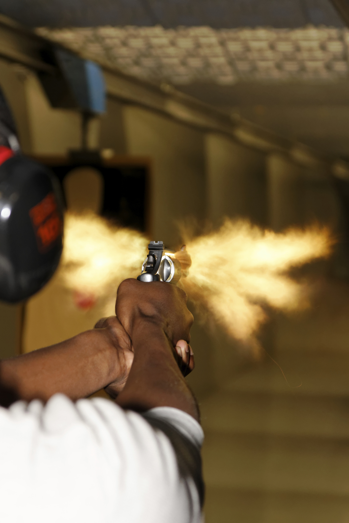 How Can You Renew Your NYS Security Guard License?