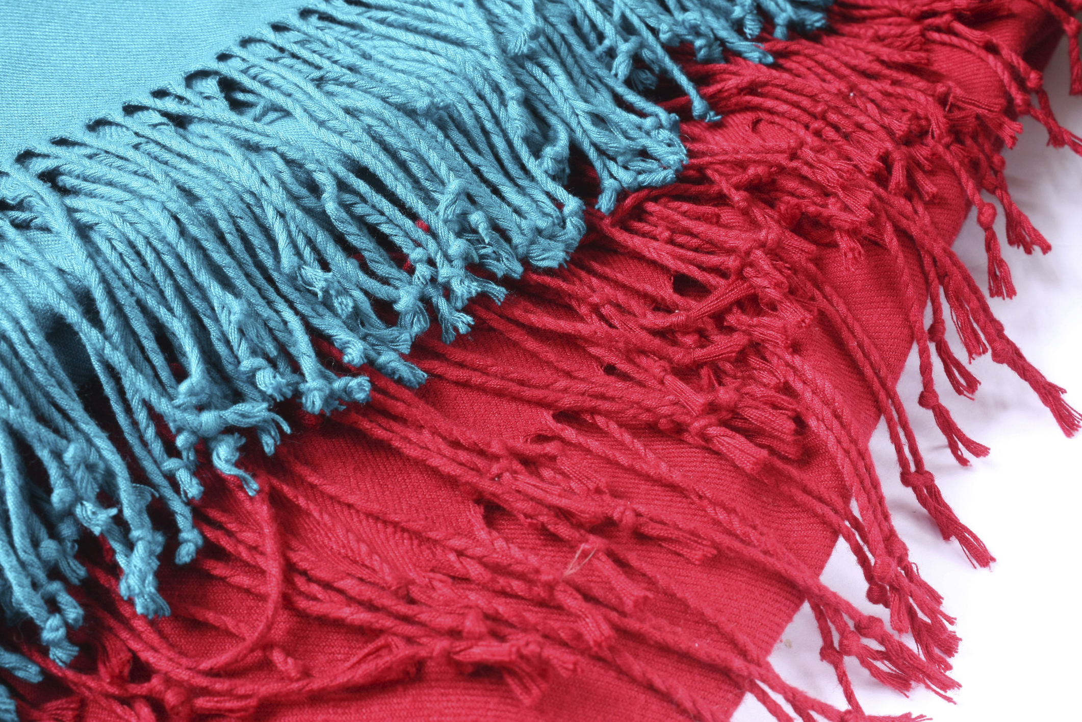 how to clean pashmina scarves our everyday
