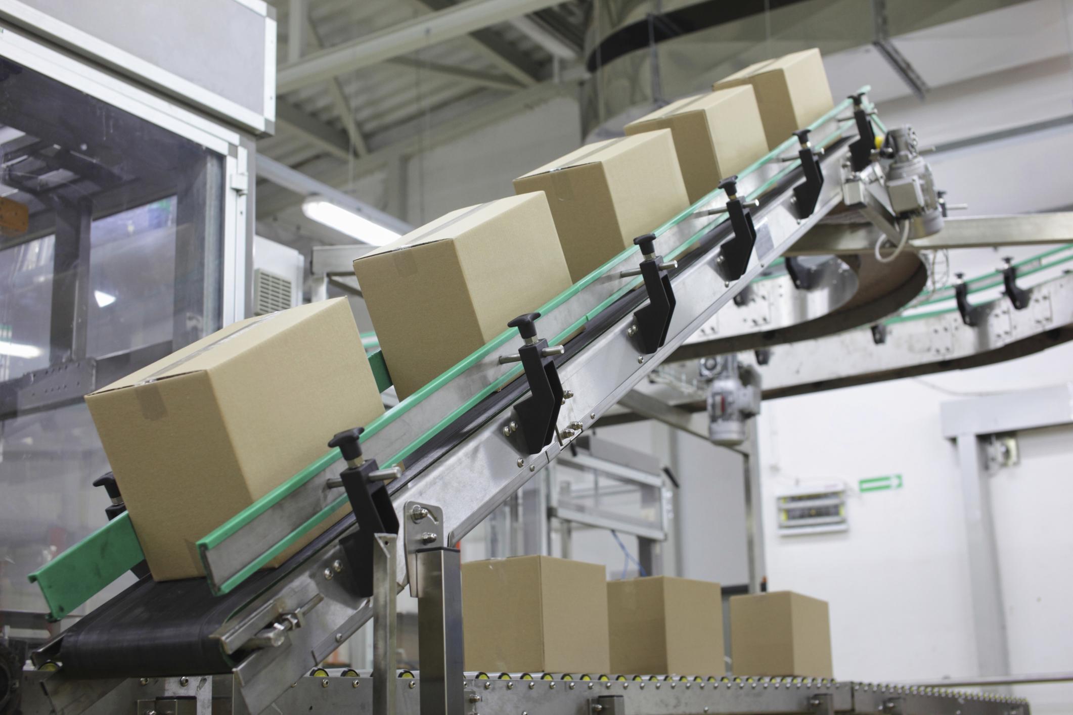 warehousing shipper  receiver job description