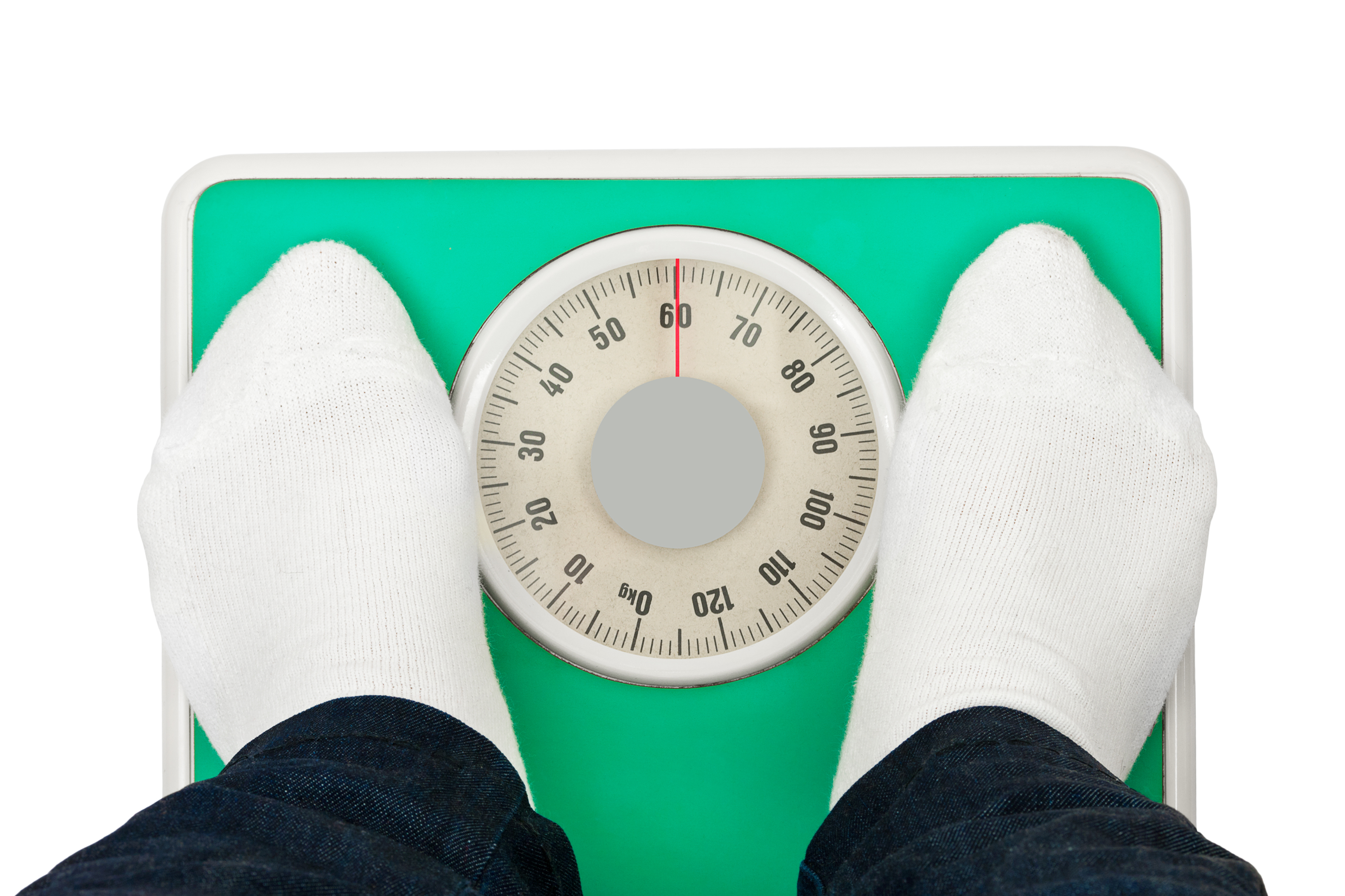 Does a gluten free diet cause weight loss image 6