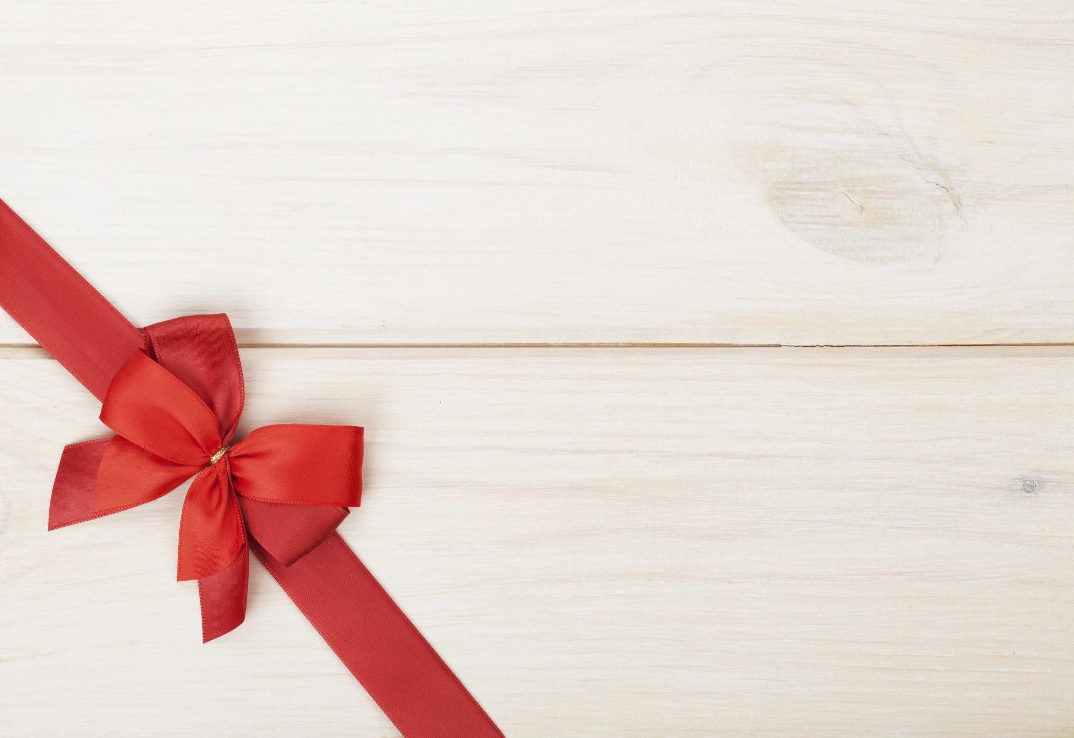 como hacer moos navideos