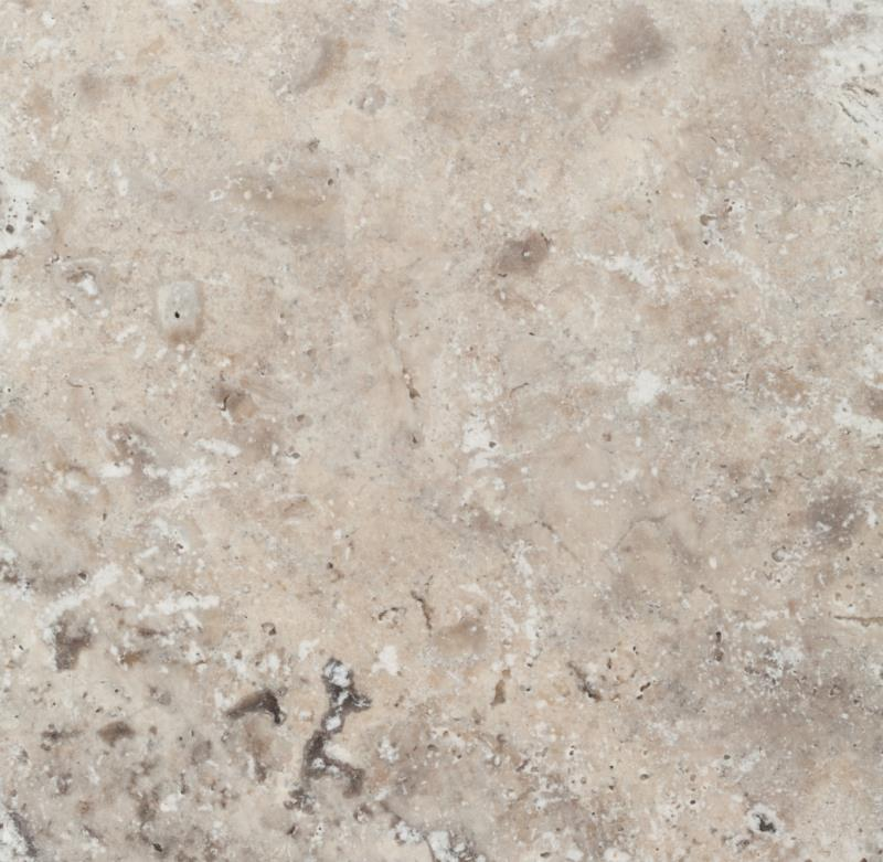 Daily Cleaning Products For Travertine Floors Home