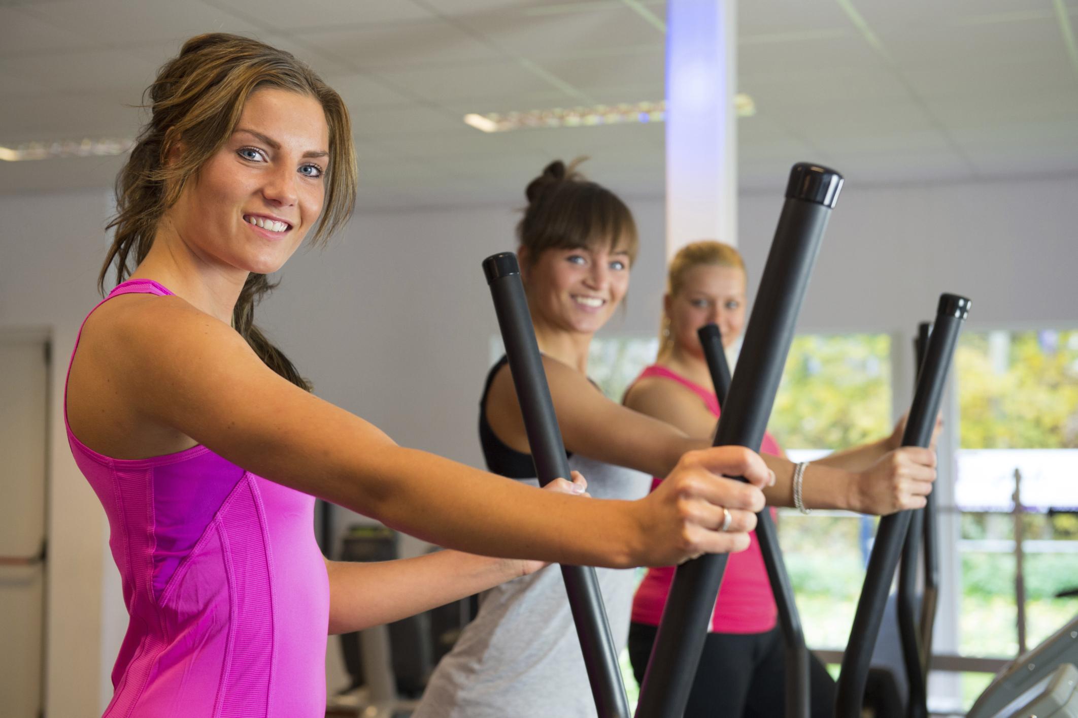 Sportek Ee220 Elliptical Exercise Machine Diet & fitness · 1 decade ago. https www sportsrec com 356298 sportek ee220 elliptical exercise machine html