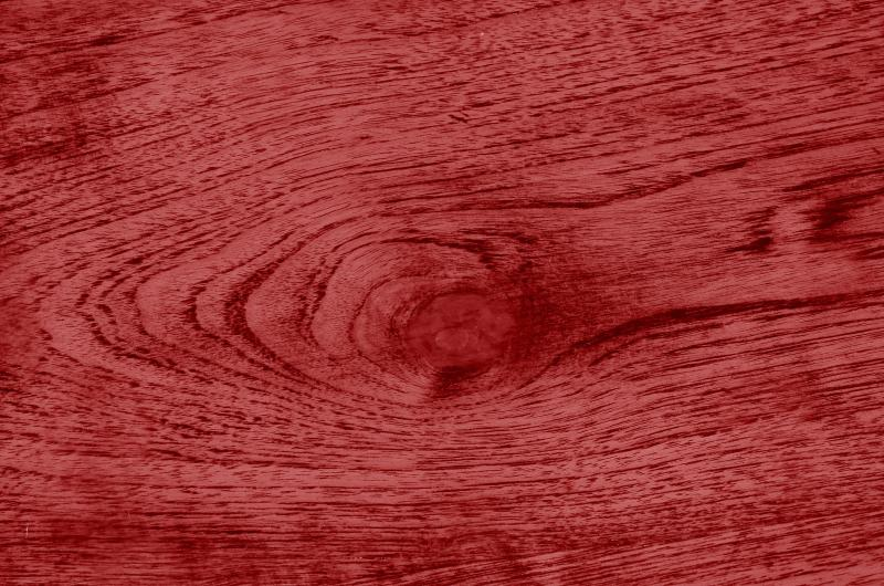 Where Does Bloodwood Flooring Come From Home Guides