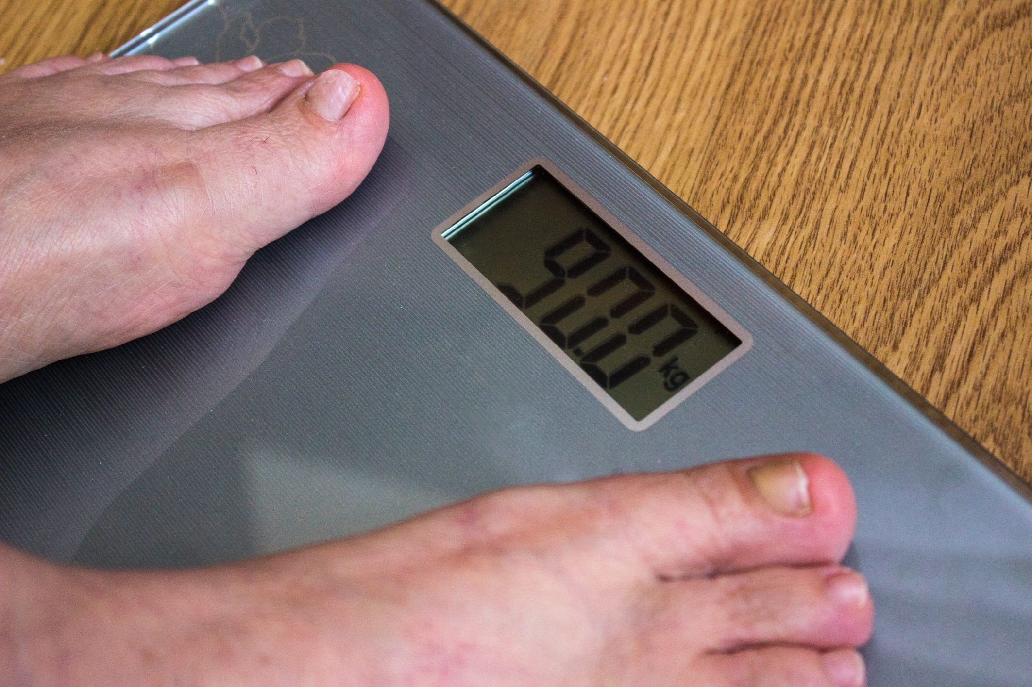 Most accurate bathroom scale 2014 - Most Accurate Bathroom Scale 2014 51
