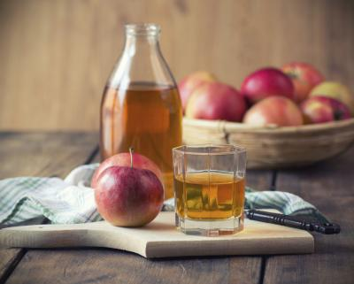 How To Clean Wood Floors With Apple Cider Vinegar Home