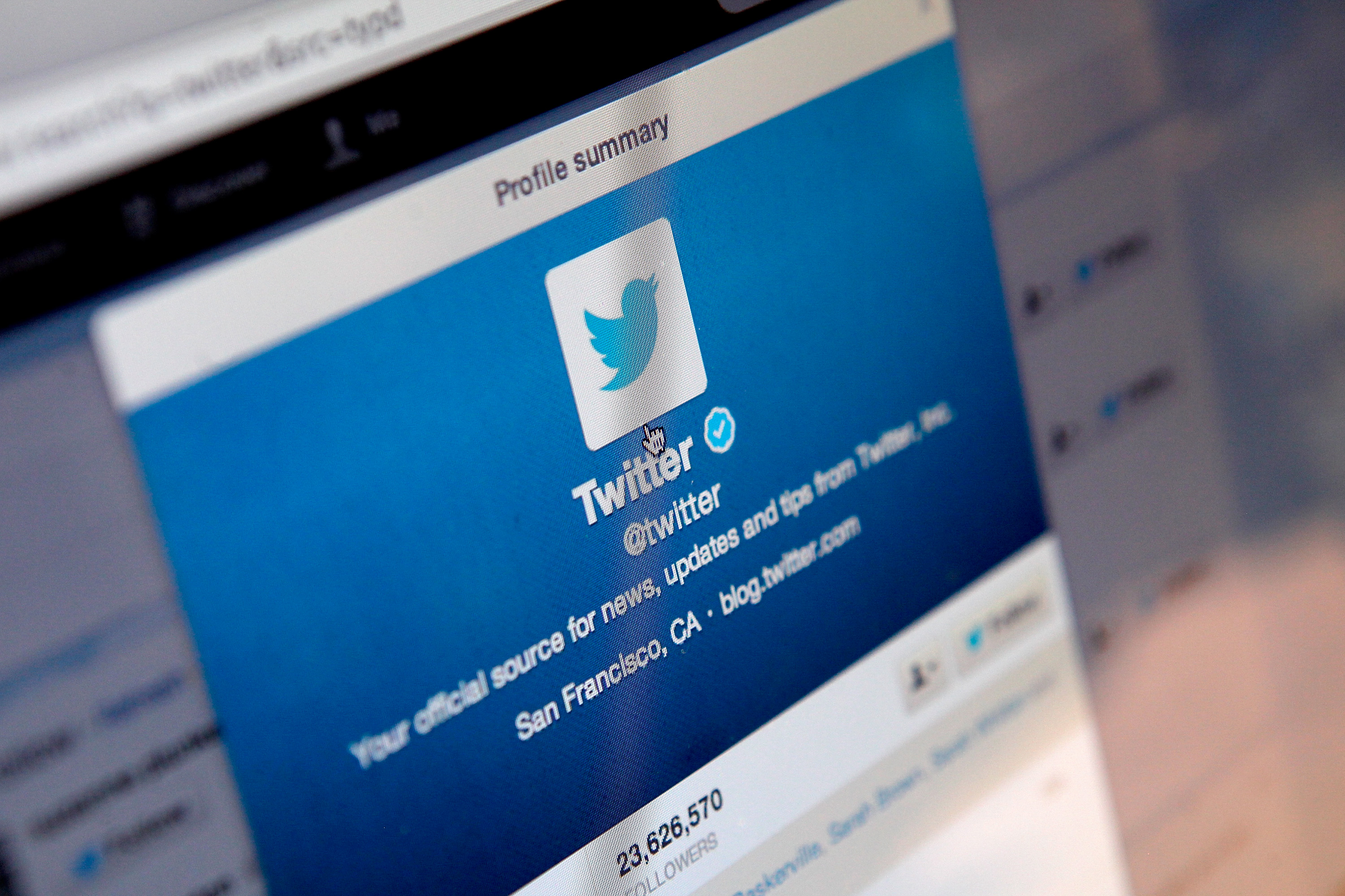Can You Detect Deleted Twitter Pages? | It Still Works